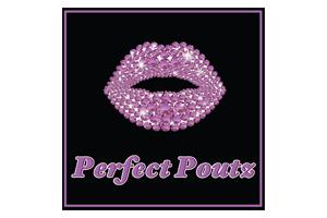 PERFECT-POUTZ.png