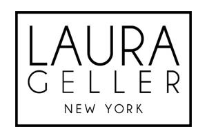 LAURA-GELLER.png