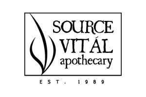 SOURCE-VITAL.png