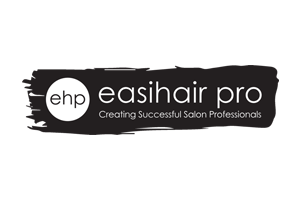 EASIHAIR-PRO.png