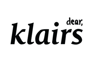 DEAR-KLAIRS.png