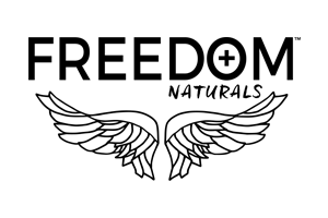FREEDOM-NATURALS.png