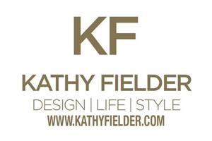 KATHY-FIELDER-1.png