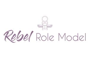 REBEL-ROLE-MODEL.png