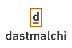 DASTMALCHI.png