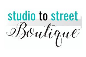 STUDIO-TO-STREET.png