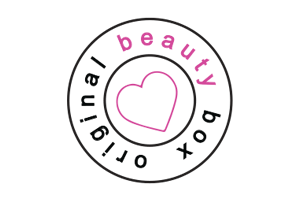 ORIGINAL-BEAUTY-BOX.png