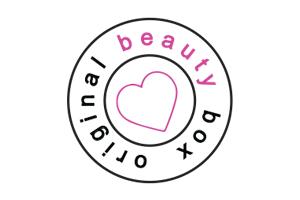 ORIGINAL-BEAUTY-BOX.png