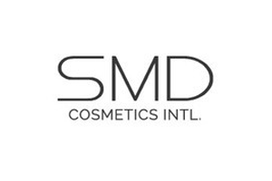 SMD-COSMETICS.png