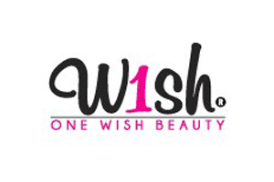 ONE-WISH-BEAUTY.png