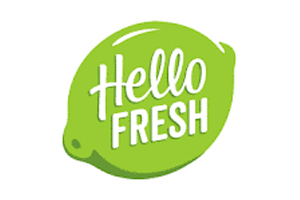 HELLO-FRESH.png