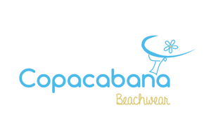 COPACABANA.png
