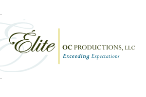 ELITE-OC-PRODUCTIONS.png