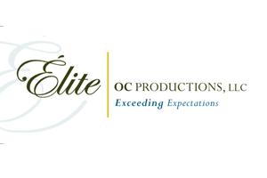 ELITE-OC-PRODUCTIONS.png