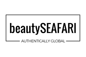 BEAUTY-SEAFARI.png