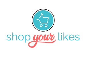 SHOP-YOUR-LIKES.png
