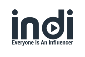 INDI.png