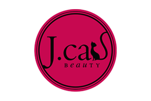 J-CAT-BEAUTY.png