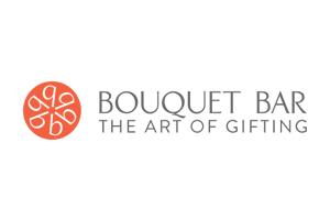 BOUQUET-BAR.png