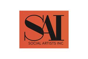 SOCIAL-ARTIST.png