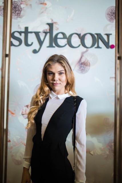 Stylecon2-012.jpg