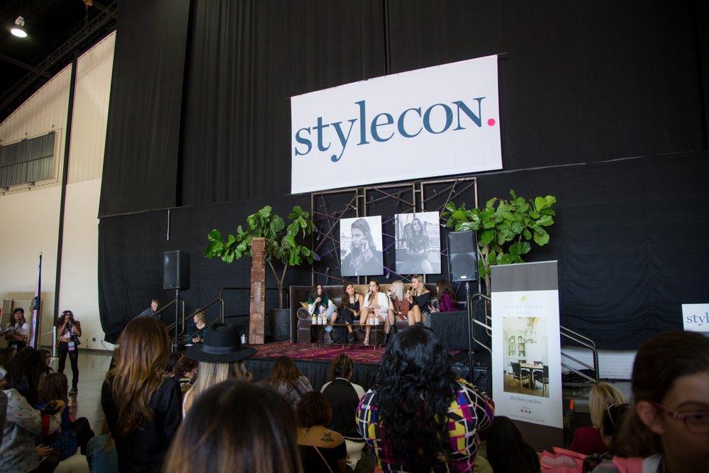 Stylecon2-11448.jpg