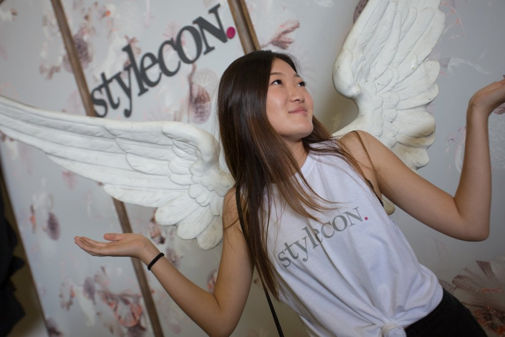 Stylecon2-1316.jpg