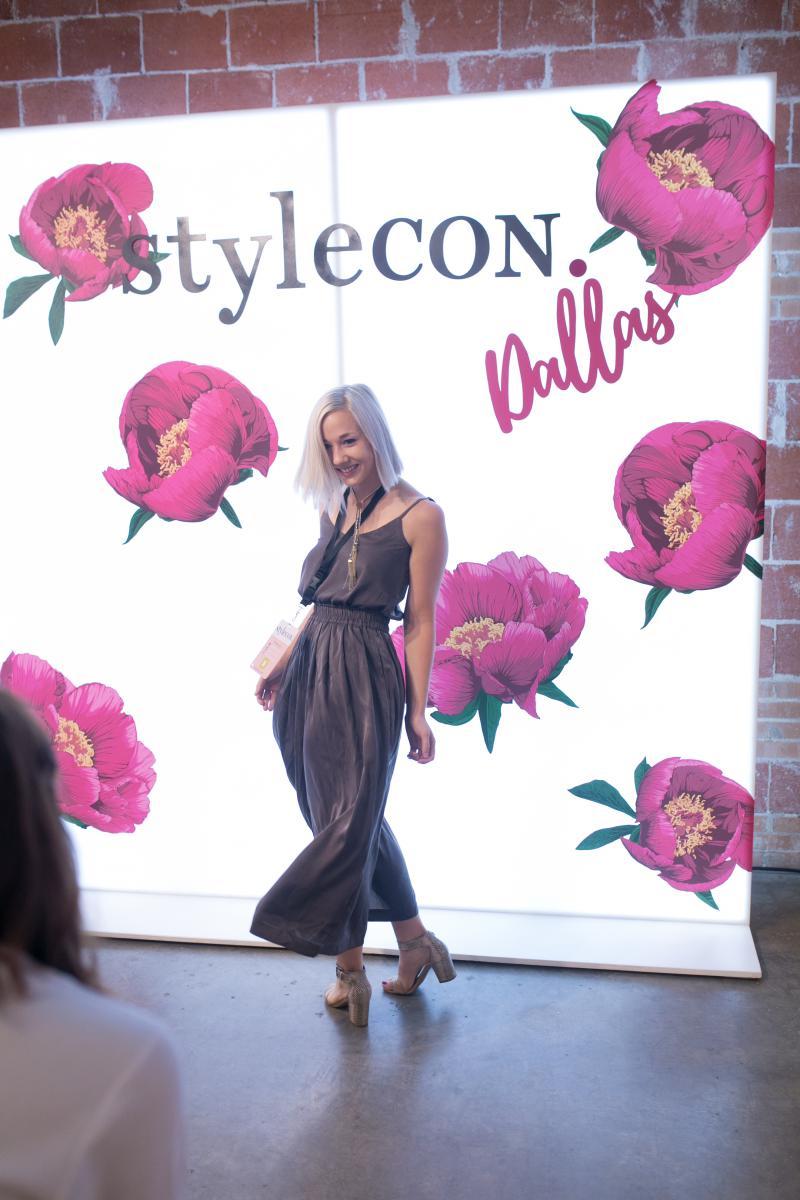 StyleConDallas-184.jpg