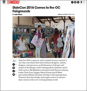 OC-WEEKLY-STYLECON-COMING.png