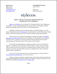 STYLECON-2016-PRESS-RELEASE-03092016.png