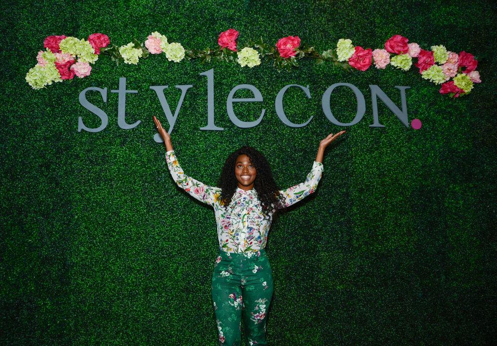 StyleConOC2017-49.jpg