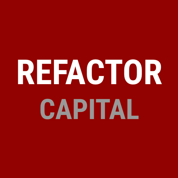 Refactor-logo-square.png