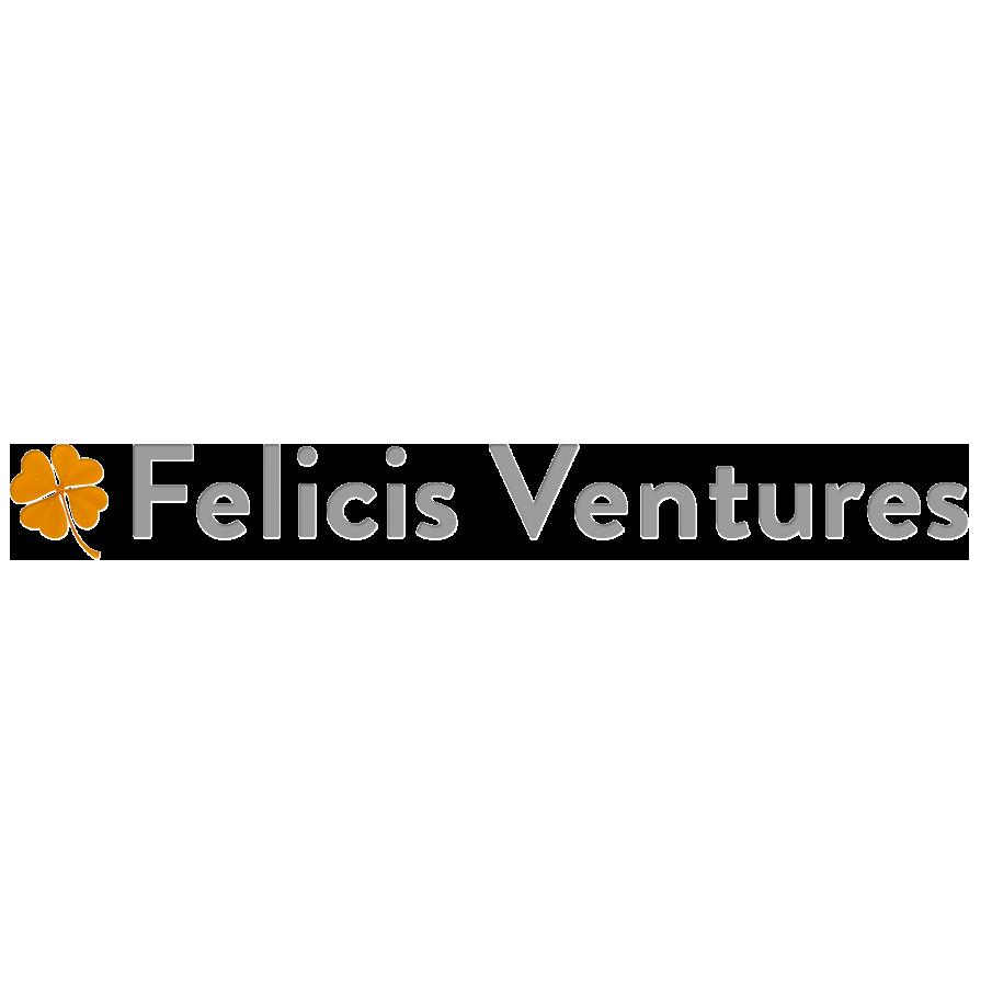 Felicis-Ventures.png