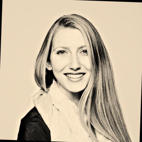 Miki Bowen, Operations - - Strategy and Management Consulting at IDEO- Harvard Business School and Harvard Kennedy School (MBA, MPP)- Cal Poly Aerospace Engineering (B.S.)