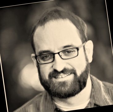 Cory Bowen, Software - - 6 years, Skybox/Terra-Bella- Montana State University Computer Science (B.S.)