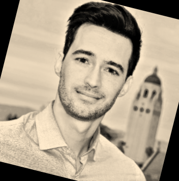 Josh Bowen, GNC - - Structural Engineer at SpaceX- Structural Engineer at Space Systems Loral- Stanford Aerospace Engineering (M.S., Ph.D. candidate)- UC San Diego Aerospace Engineering (B.S.)