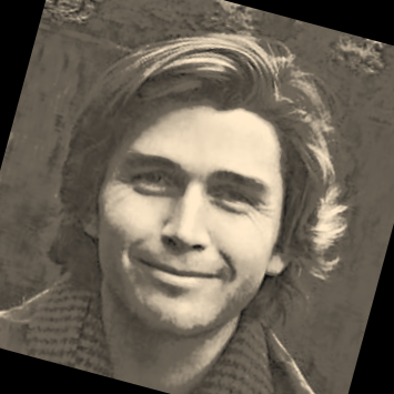 Kyle Bowen, Mechanisms - - Researcher at MIT Lincoln Laboratory Beaver Works Center- MIT Mechanical Engineering (B.S.)
