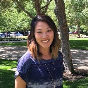 Rachel, Office Management - 4 years at Lincoln Financial AdvisorsUC Berkeley Mass Communications