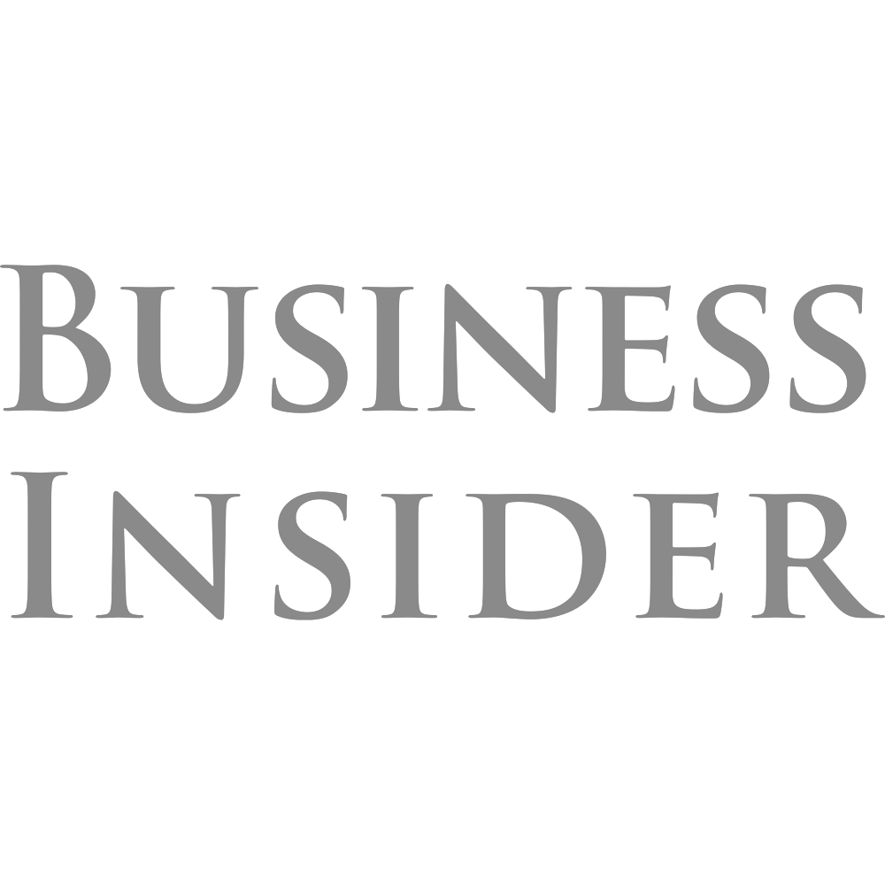 Business_Insider_logo_wordmark_logotype copy.png