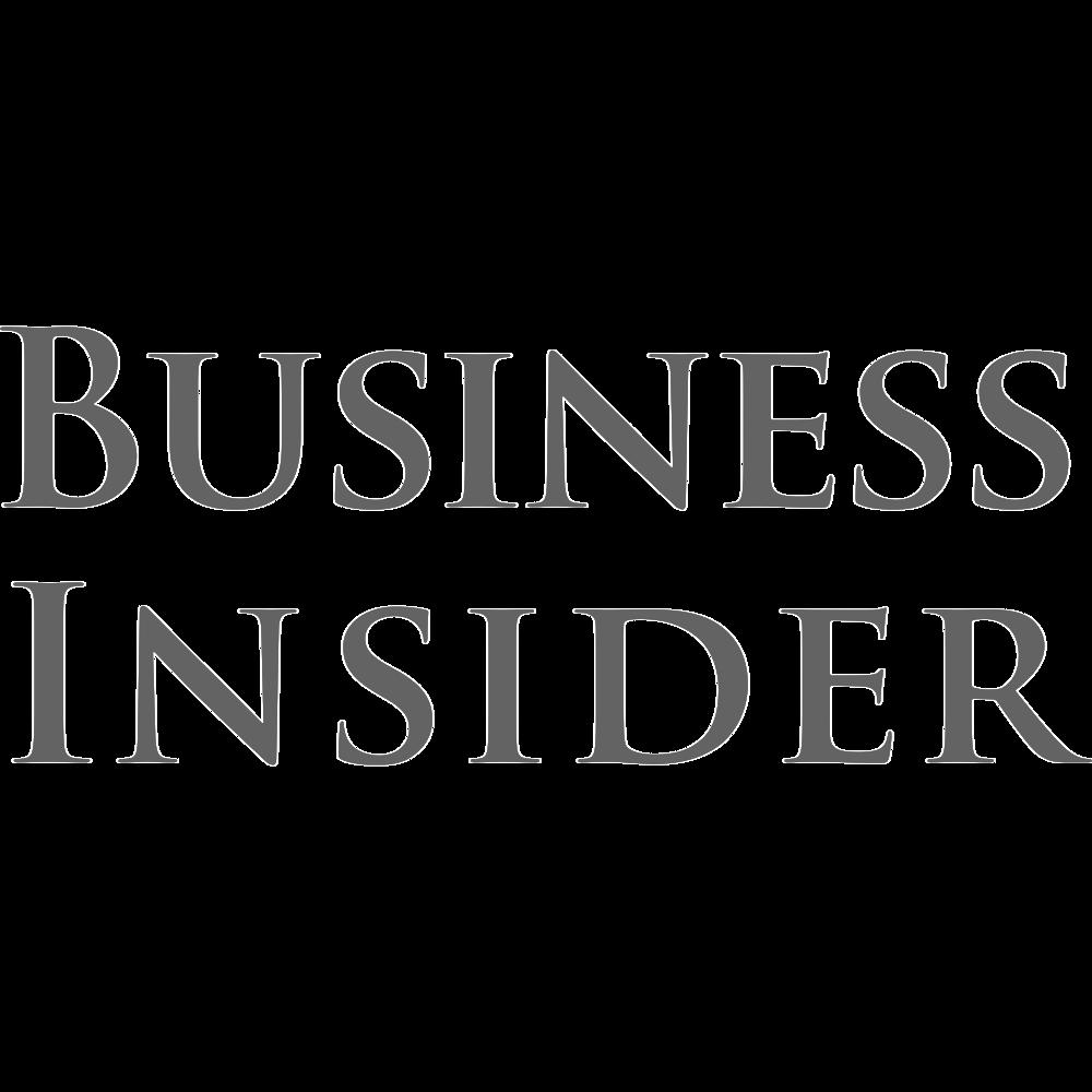 Business_Insider_logo_wordmark_logotype copy.png