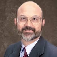 Dr. Roger Myers   Former Head of Spacecraft Propulsion at Aerojet Rocketdyne