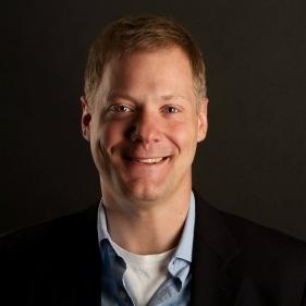 Dan Berkenstock   Founding CEO of Skybox Imaging