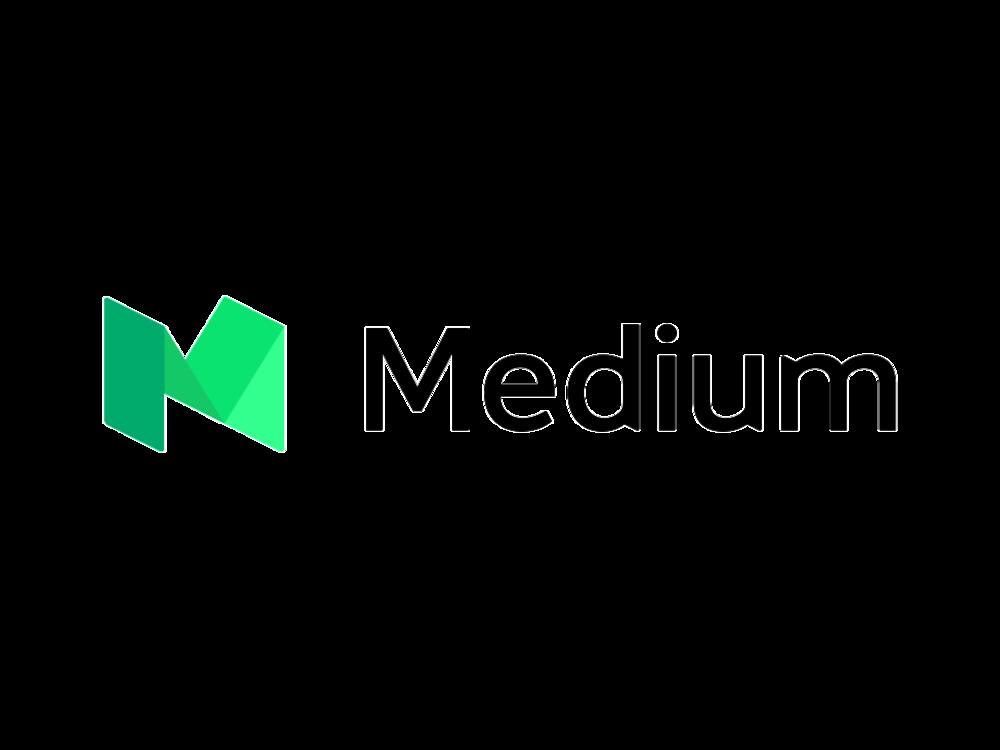 Medium-logo.png