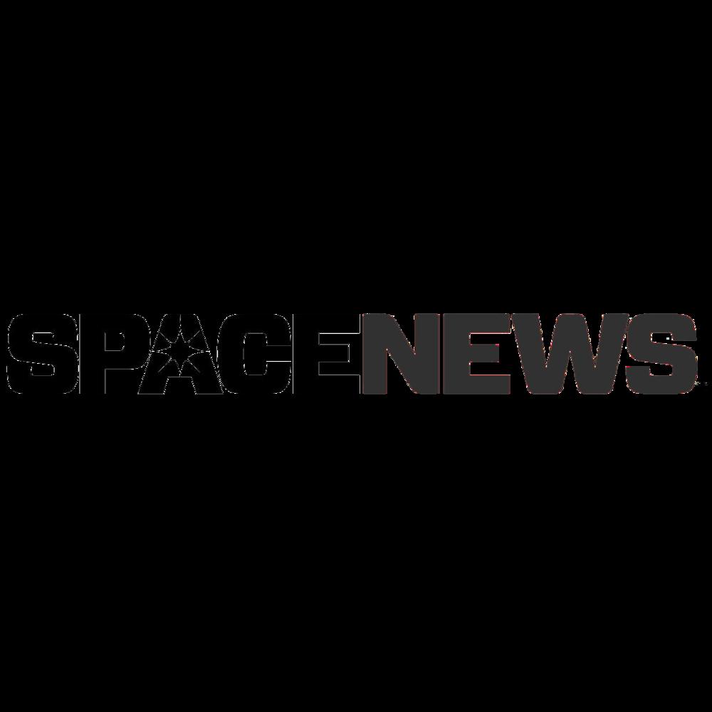 spacenews.png_ alt=_spacenews.png
