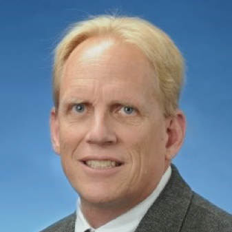 Karl, Antennas and Payload Architecture - 30 years experience in spacecraft antenna designExecutive Director of Antenna Subsystems Operations at SSLUCLA Electrical EngineeringCaltech Electrical Engineering