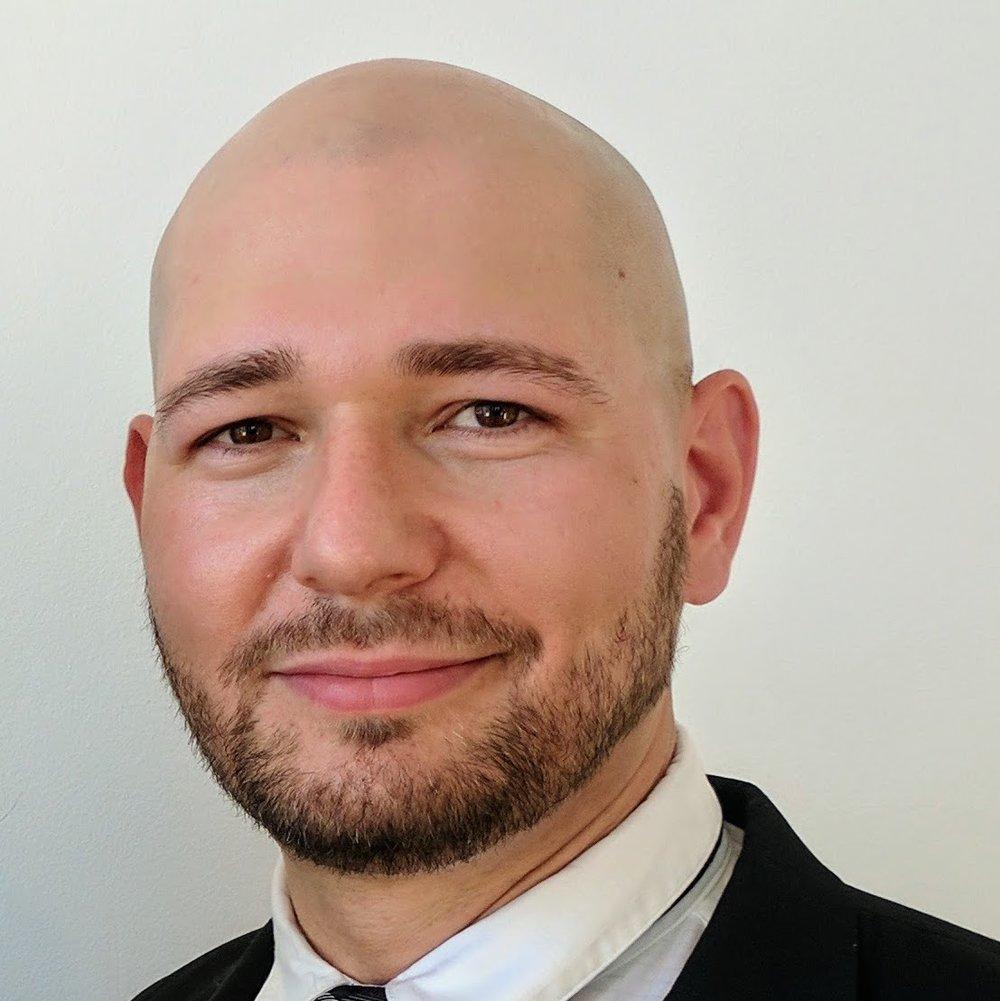 Blake, Operations - Principal Engineer at Orbital Sciences CorporationMIT Aerospace Engineering
