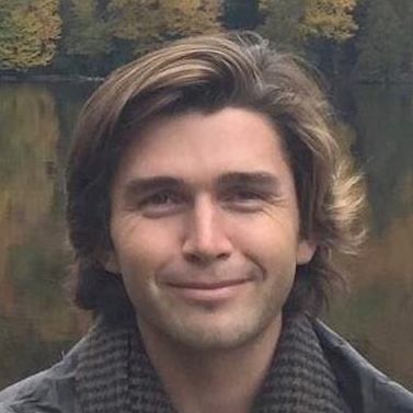 Kyle, Structures - Researcher at MIT Lincoln Laboratory Beaver Works CenterMIT Mechanical Engineering