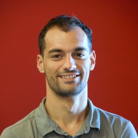 Julian, Structures - Mechanical Engineer at PlanetDesign Experience in rockets, drones, & satellitesCooper Union Mechanical Engineering