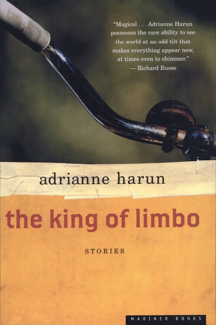 king of limbo_cover.jpg