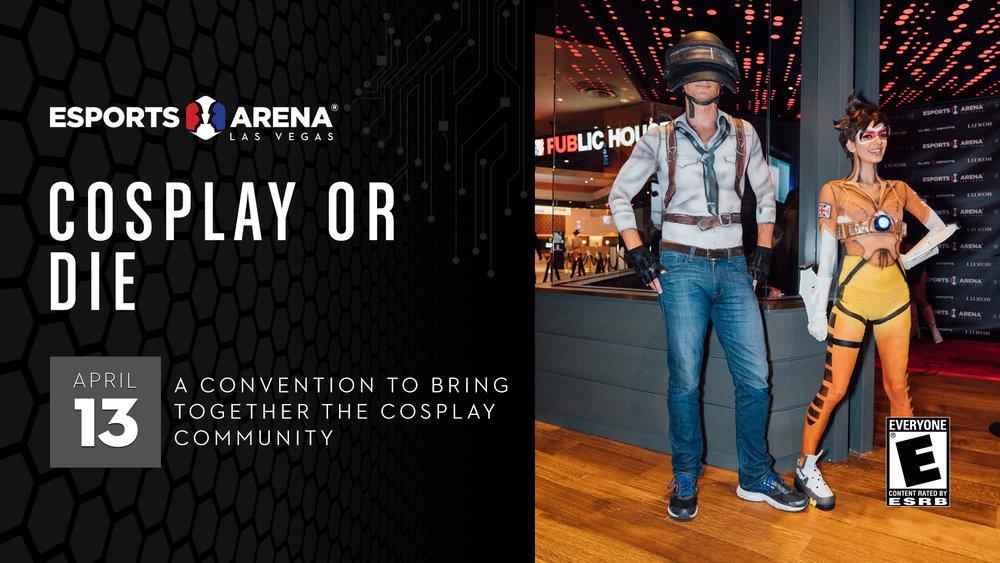 cosplay or die.jpg